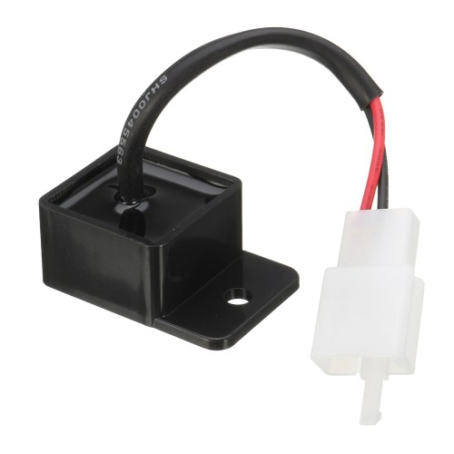 small resolution of 2 pin led flasher relay for motorcycle turn signal lights sale download image 3 pin led flasher relay wiring pc android iphone and