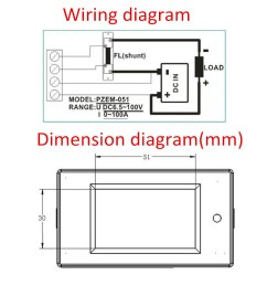 excellway power meter [ 1200 x 1200 Pixel ]