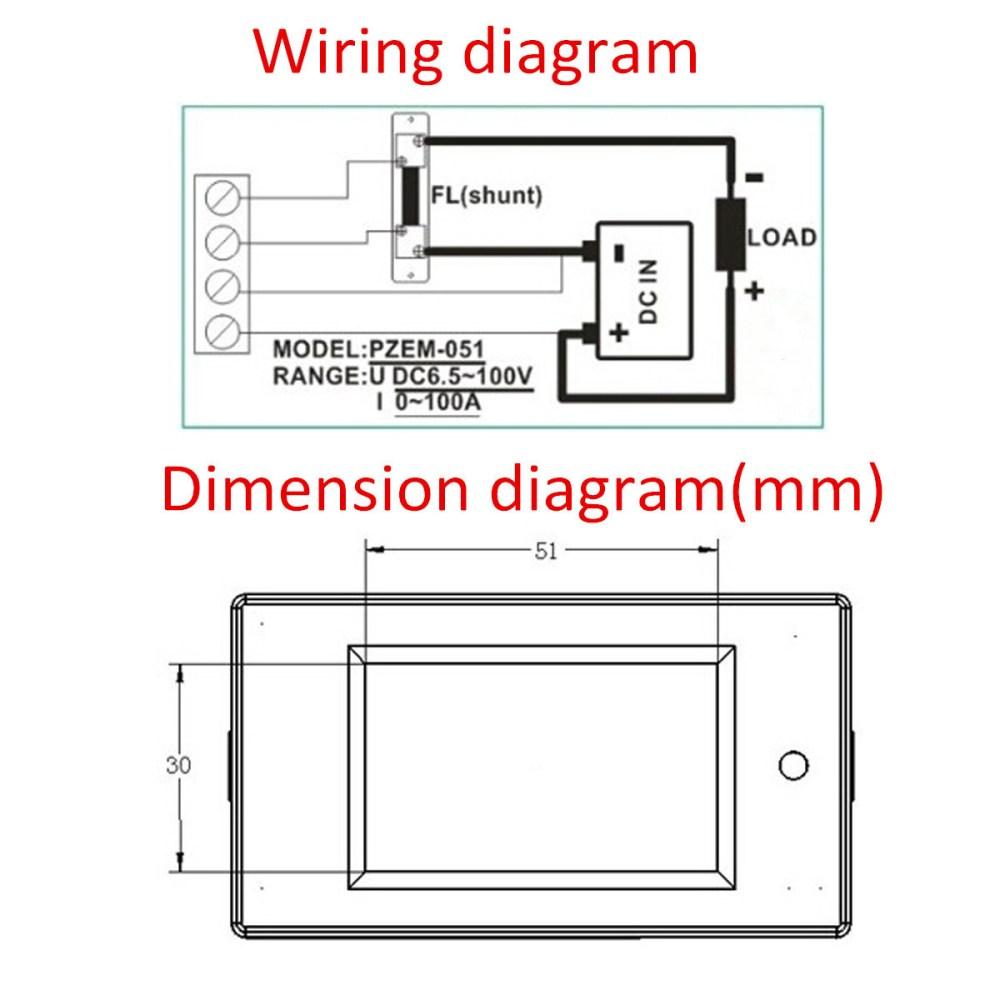 medium resolution of excellway power meter
