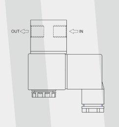 shipping methods [ 1200 x 1200 Pixel ]