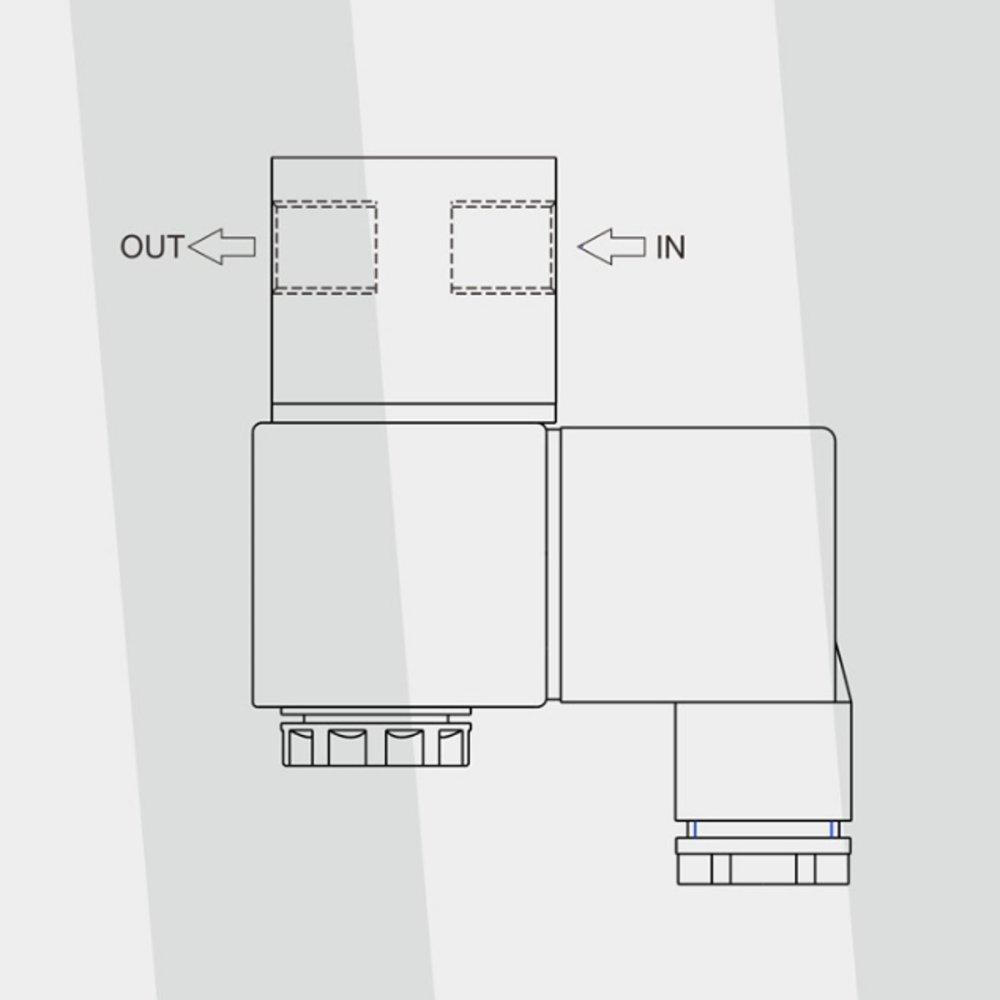 medium resolution of shipping methods