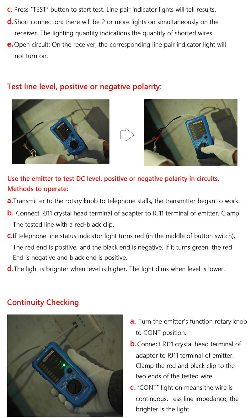 medium resolution of details pictures