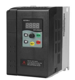 2 2kw 220v 9 5a 1hp to 3 phase variable frequency inverter motor drive vsd vfd cod [ 1200 x 1200 Pixel ]