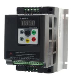 1 5kw 380v 3 phase vfd variable frequency inverter motor drive speed controller converter cod [ 1200 x 1200 Pixel ]