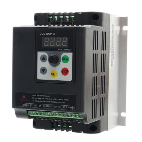 small resolution of 1 5kw 380v 3 phase vfd variable frequency inverter motor drive speed controller converter cod