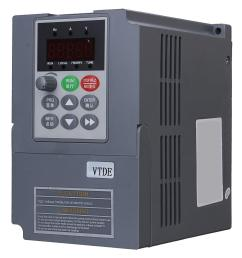 3 phase frequency drive inverter 1 5kw 380v 3ph variable frequency drive cod [ 1200 x 1200 Pixel ]