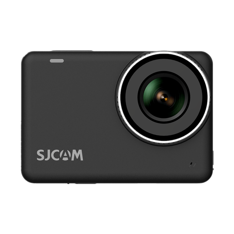 SJcam S10X 4K HD Portable Outdoor Waterproof Sports Live Streaming Gyro Stabilization DV Action Diving Camera