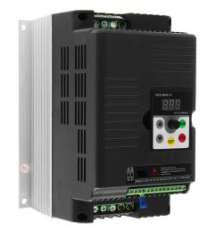 5 5kw 220v 3 phase output variable frequency inverter vector motor speed drive cod [ 1200 x 1200 Pixel ]