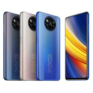 Καλός το και ας άργησε!! POCO X3 Pro Global Version Snapdragon 860 6GB 128GB 6.67 inch 120Hz Refresh Rate 48MP Quad Camera 5160mAh Octa Core 4G Smartphone