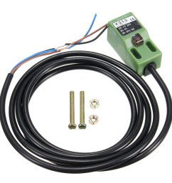 sn04 n 5mm inductive proximity sensor test switch approach npn no600x600 600x600 600x600  [ 1200 x 1200 Pixel ]