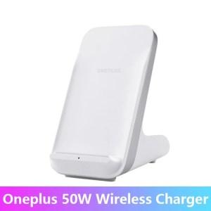 Όσοι έχετε oneplus δείτε και αυτο   Original OnePlus 50W Warp Charge Wireless Charger Vertical Phone Holder for OnePlus 9 OnePlus 9 Pro OnePlus 8 Pro