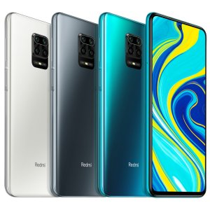 Στα 160.65€ από αποθήκη Κίνας | Xiaomi Redmi Note 9S Global Version 6.67 inch 48MP Quad Camera 6GB 128GB 5020mAh Snapdragon 720G Octa core 4G Smartphone
