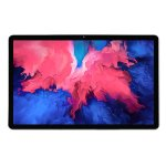 Lenovo Snapdragon 662 Octa Core 6GB RAM 128GB ROM 11 Inch 2000 x 1200 Android 10 OS Tablet