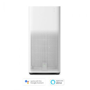 Όποιος δεν έχει πάρει ιονιστή είναι ίσως η καλύτερη ευκαιρία να αποκτήσει έναν σε σούπερ τιμή και από Ευρωπαϊκή αποθήκη | [International Version]Xiaomi Mi Mijia Air Purifier 2H Google Assistant Amazon Alexa Mi Home APP Control 260 m3/h Particles CADR
