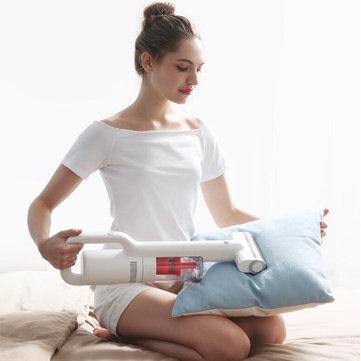 XIAOMI ROIDMI M8 Car Wireless Dehumidifier Vacuum Cleaner