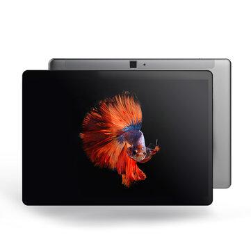Alldocube iPlay10 Pro 32GB MT8163 Quad Core A53 10.1 Inch Android 9.0 Tablet PC