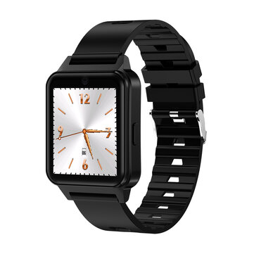 Bakeey L3 Full Touch Screen 32G TF Card Extend Watch Phone