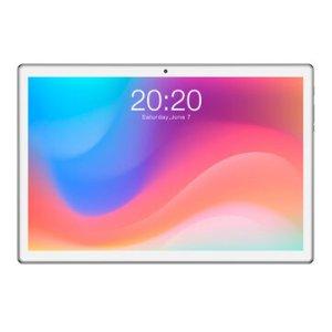 Νέο οικονομικό μοντέλο | Teclast P10SE SC7731E Quad Core 2GB RAM 32GB ROM 1280×800 10.1 Inch Android 10 OS Tablet