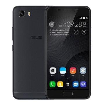 ASUS Zenfone Pegasus 3S ZC521TL 5.2 inch 3GB RAM 32GB ROM MTK6750 Octa core 4G Smartphone