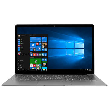 £267.75 22% CHUWI LapBook 14.1 Air Laptop Windows10 Intel Apollo Lake N3450 Quad Core 8G RAM 128G ROM eMMC  Laptops & Accessories from Computer & Networking on banggood.com