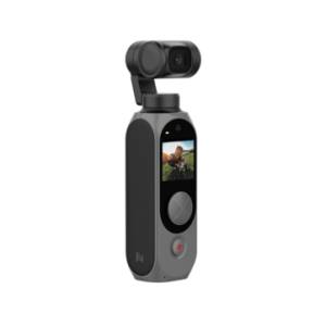 Αποθήκη Κίνας το νέο μοντέλο σε preorder | FIMI PALM 2 FPV Gimbal Camera Upgraded 4K 100Mbps WiFi Stabilizer 308 min Battery Life Noise Reduction MIC Face Detection Smart Track
