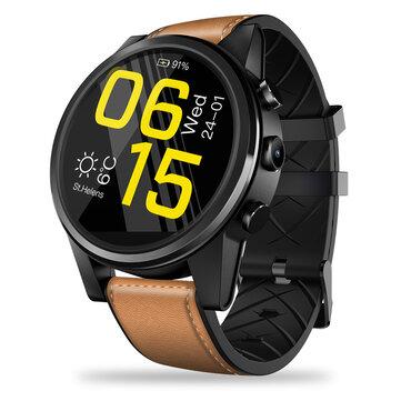 Zeblaze THOR 4 PRO 4G Watch Phone