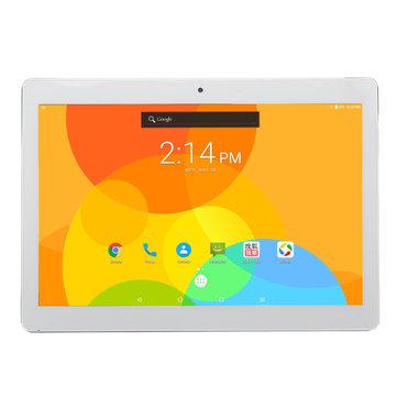 Original Box Onda X20 64GB MTK MT6797 Deca Core 10.1 Inch Android 7.1 Dual 4G Tablet