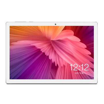 "£142.03 % Teclast M30 MT6797X X27 Deca Core 4G RAM 128G ROM Android 8.0 OS 10.1"" Tablet PC Tablet PC from Computer & Networking on banggood.com"