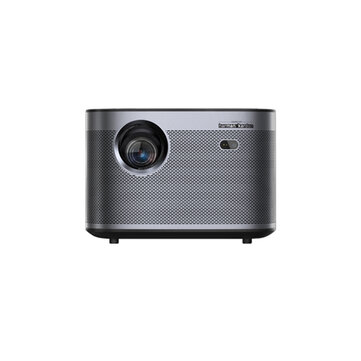 Xiaomi Ecosystem XGIMI H3 DLP Projector 1900 ANSI 1920*1080P 3D 4K HD Projector Mini Home Theater Automatic keystone correction Chinese Version