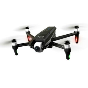 Dragonfly KK13 GPS WiFi FPV with 4K HD Camera 2-Axis Gimbal 170° Pitch Optical Flow Brushless RC Drone Quadcopter RTF – 4K HD