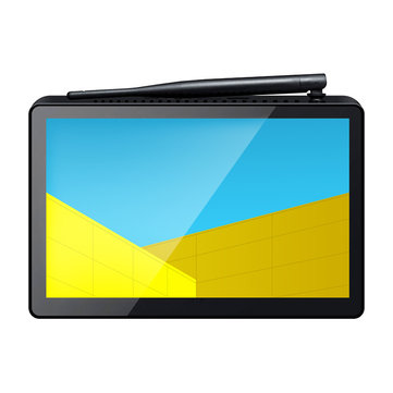 Original Box PIPO X9RK 64GB Rockchip 3399 Hexa Core 8.9 Inch Android 7.1 TV BOX TabletTablet PCfromComputer & Networkingon banggood.com