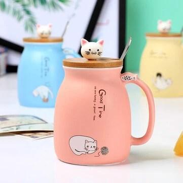 buy cute mugs online