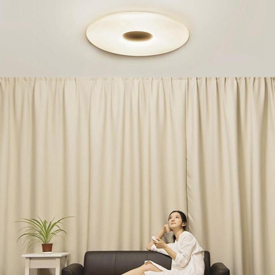 Xiaomi Mijia Zhirui 33W LED Ceiling Lamp