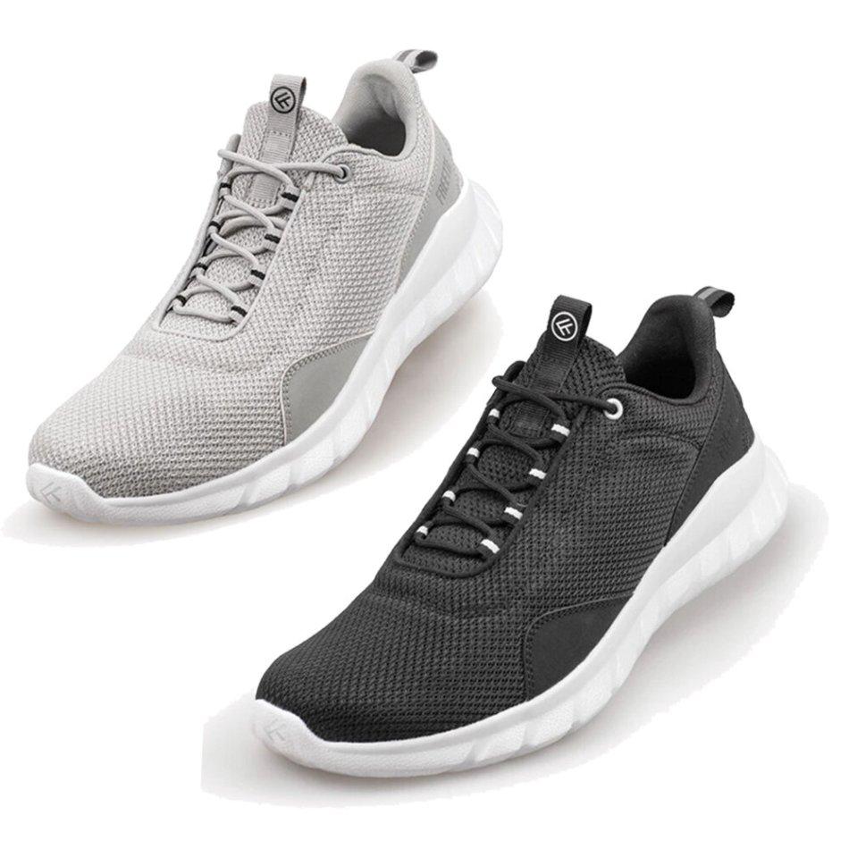 Xiaomi FREETIE Sneakers Men Light Sport Running Shoes
