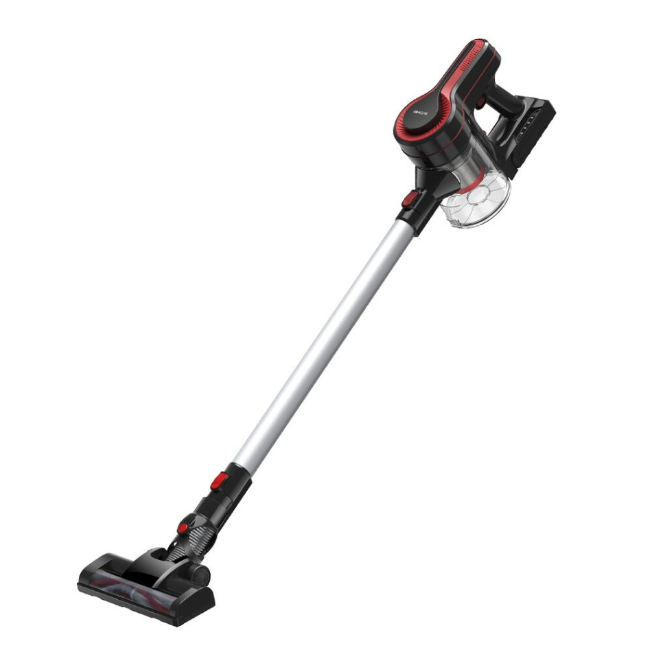 BlitzWolf® BW-AR182 2-in-1 Cordless Handheld Vacuum Cleaner
