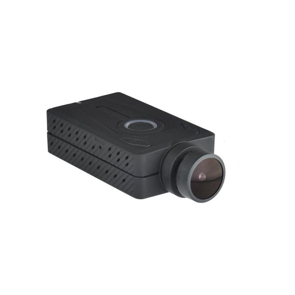 Mobius Maxi 2.7K 135°/150° FOV ActionCam Action Sport Camera Driving Recorder G-sensor DashCam FPV