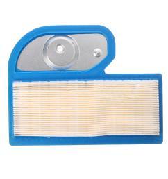 air filter for kawasaki fh451v fh500v fh531 fh580v john deere 17hp engine 11013 7002 sale banggood com sold out [ 1200 x 1200 Pixel ]