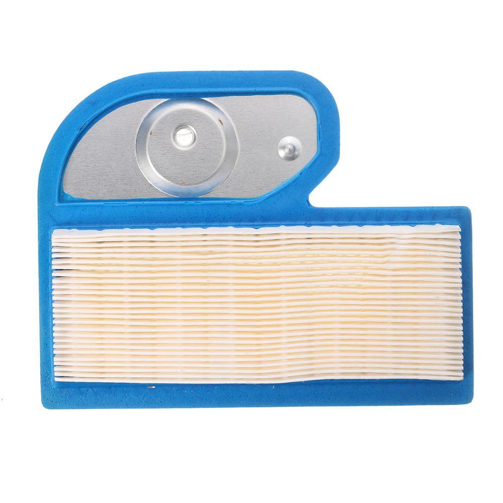 medium resolution of air filter for kawasaki fh451v fh500v fh531 fh580v john deere 17hp engine 11013 7002 sale banggood com sold out
