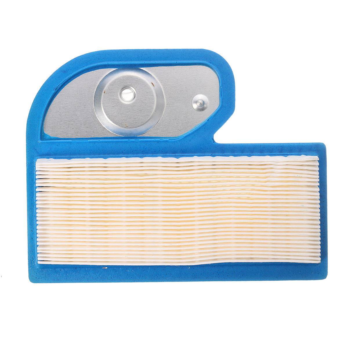 hight resolution of air filter for kawasaki fh451v fh500v fh531 fh580v john deere 17hp engine 11013 7002 sale banggood com sold out