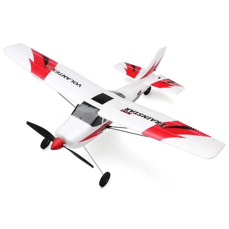 volantex v761 1 firstar