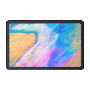 Στα €163 από αποθήκη Κίνας | Alldocube iPlay 40 UNISOC T618 Octa Core 8GB RAM 128GB ROM 4G LTE 10.4 Inch 2K Screen Android 10 Tablet