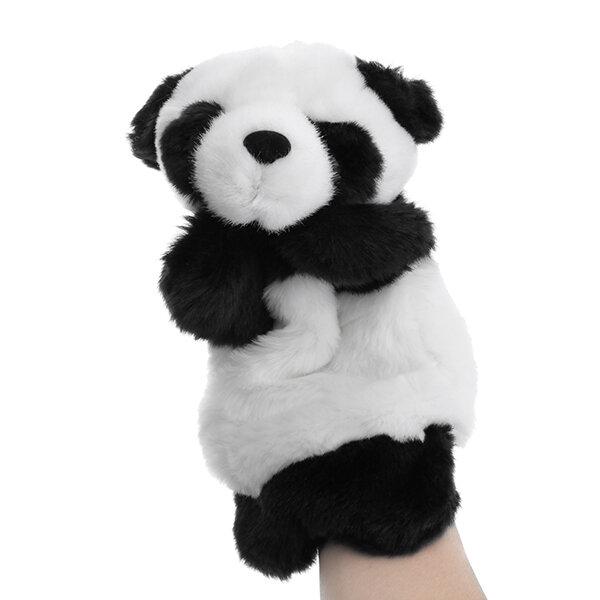 baby plush toys cute