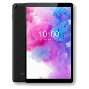 Στα €141 από αποθήκη Τσεχίας το υπερ τουμπανο σε σπεκς το οποίο παρέλαβα προχθες και σήμερα έφυγε και 2ο παραγγελία | Alldocube iPlay 20 Pro SC9863A Octa Core 6GB RAM 128GB ROM 4G LTE 10.1 Inch Android 10.0 Tablet