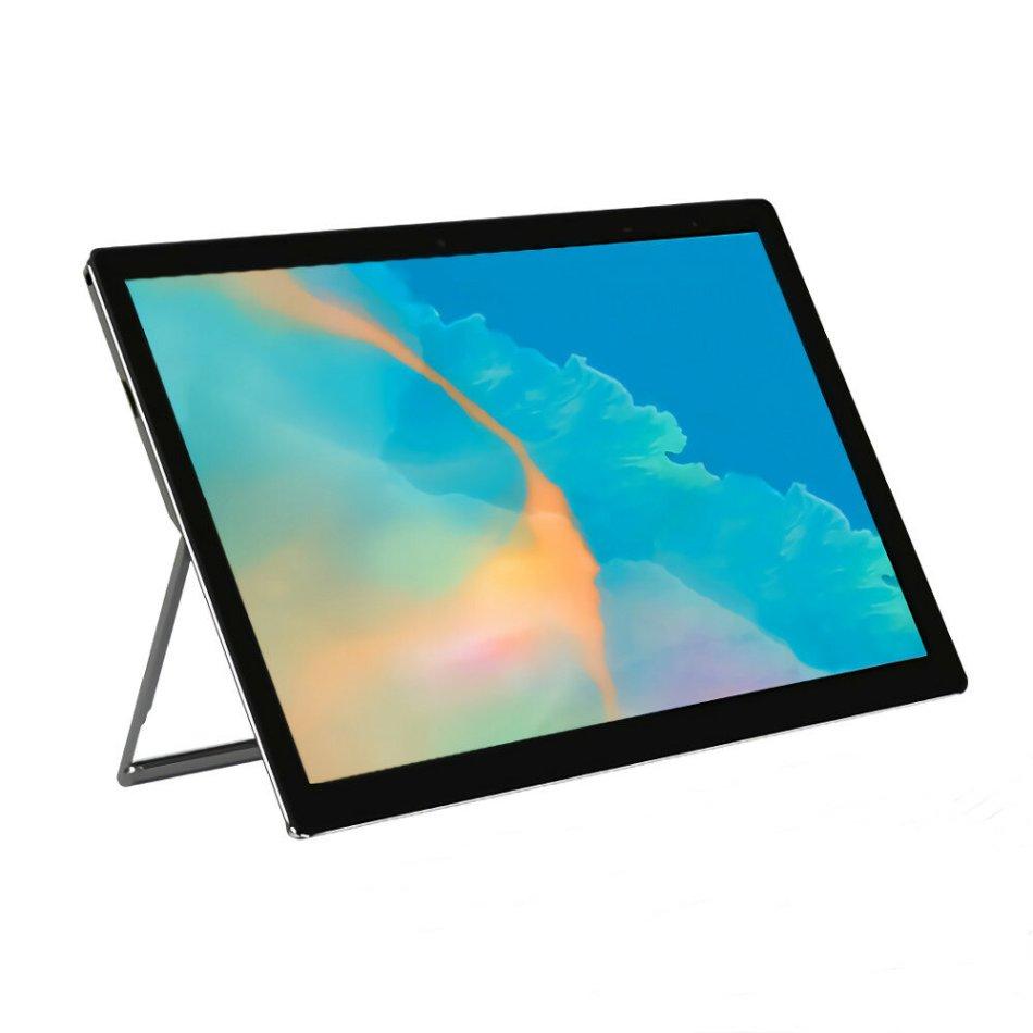 CHUWI UBook X Intel Gemini Lake N4100 Dual Core 8GB RAM 256GB SSD 12 Inch Windows 10 Tablet