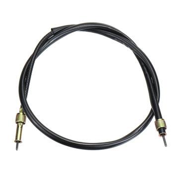 96cm motorcycle speedo cable for yamaha ybr 125 ybr125