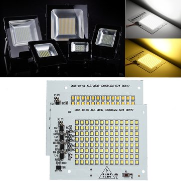 50w smd2835 outdooors smart