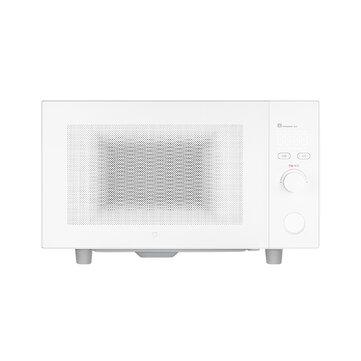 xiaomi mijia wk001 smart microwave oven 23l 1000w 800w multifunctional portable smart mini oven support mijia app control