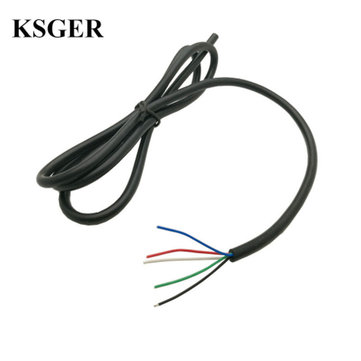 Buy KKmoon 3.5 mm Input Aux Cable Line Audio Adapter Honda