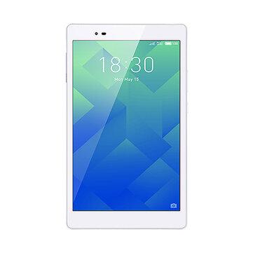 "£784.28Lenovo P10 Snapdragon 450 1.8GHz 4G Version 4GB RAM 64GB Android 8.0 OS 10.1""Tablet PC-WhiteTablet PCfromComputer & Networkingon banggood.com"