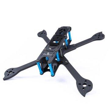 iFlight XL5 V4 True X 227mm FPV Racing Frame Kit 123g FPV Racing RC Drone Parts